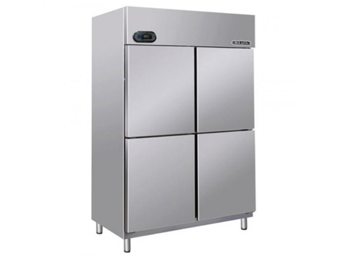 Upright Freezer (4 Door) BS4DUF/Z