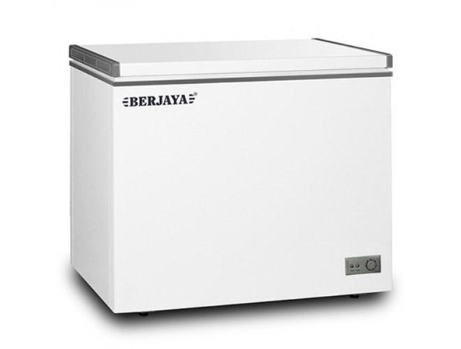 Chest Freezer (BJY-CFSD100A-R6)