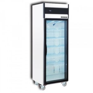 Display Chiller - Juscool