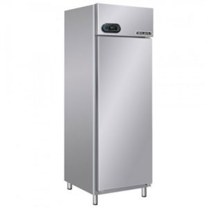Gastronome Upright Freezer