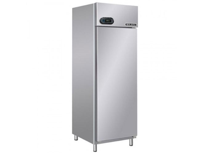 Gastronome Upright Freezer (BS1FDUF/Z/GN)