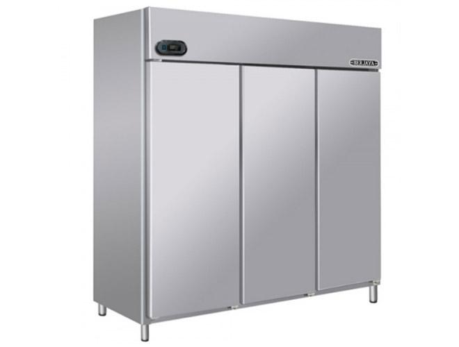 Gastronome Upright Freezer (BS3FDUF/Z/GN)