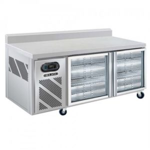 Refrigerated Barline - 600 Series