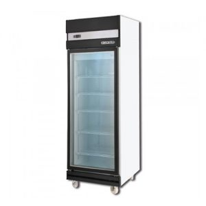 Display Chiller - E-Series